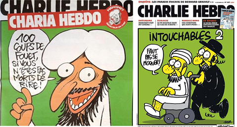 FrenchCartoons1