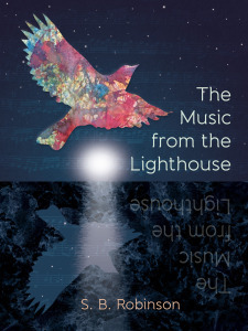 MusicLighthouse_v03