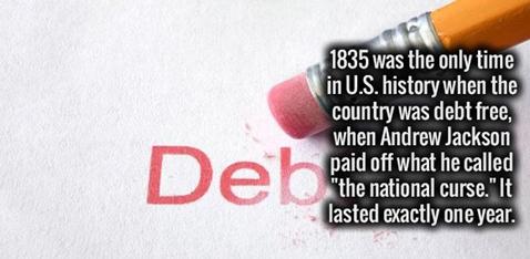 Debt1835