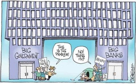 USproblems