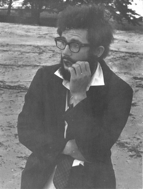 ToddWalton1969