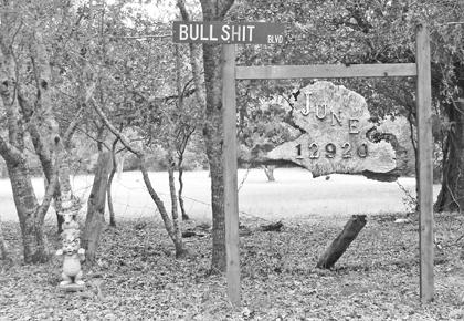 BullshitBlvd