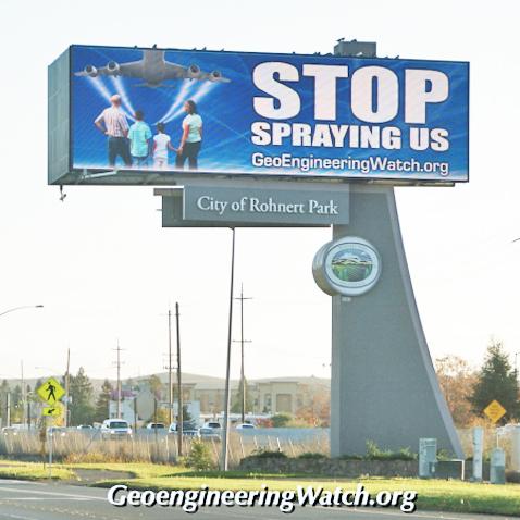 StopSpraying