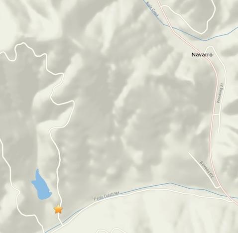 navarro-quake