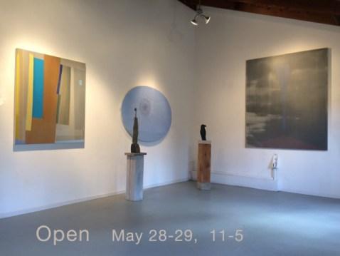 gallery 2016 copy