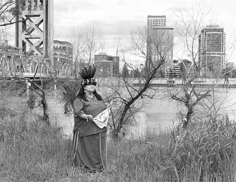 NativePhotography