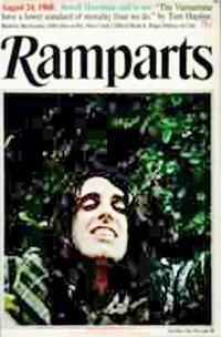 Ramparts68