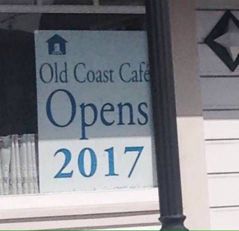 oldcoastcafe