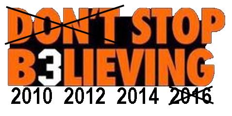 stopbelieving
