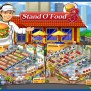 Stand O Food 3 Review Ipad The Average Gamer