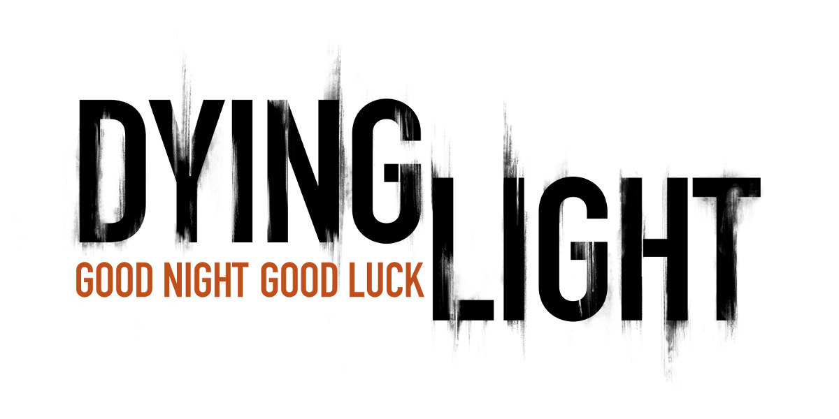 Dying Light Review: It's Killing Me (PC)
