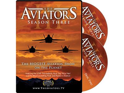 s03-dvd-layout-01 400x300