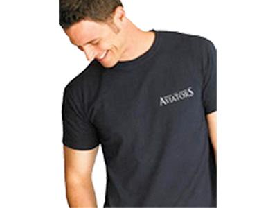 shirt 400x300