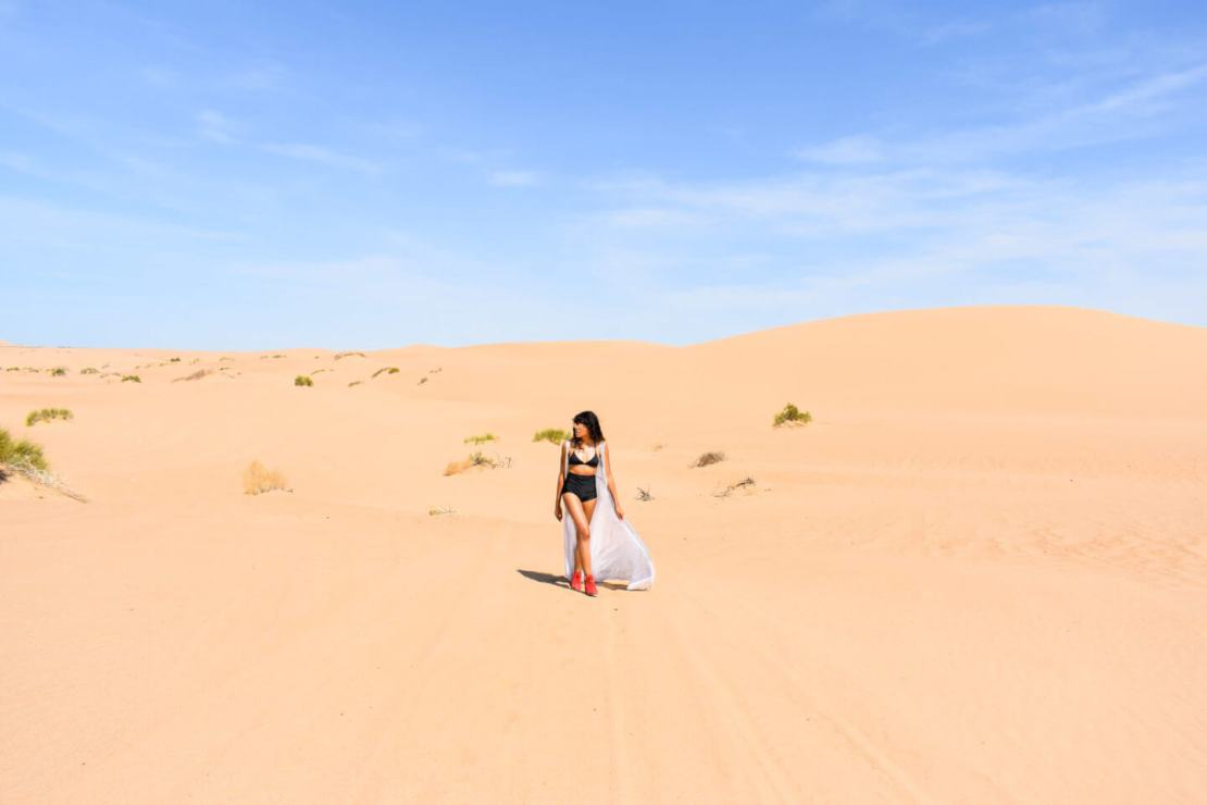 Visiting the Imperial Sand Dunes in California   The Awkward Traveller