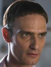 villainous hair - awl