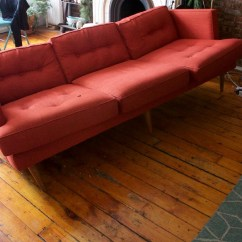 West Elm Crosby Chair Ikneadu Massage Why Does This One Couch From Suck So Much The Awl Comparing Notes With Other Unsatisfied Owners Of Peggy Sofa