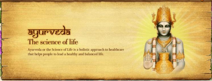 Dhanvantri-Father of ayurveda