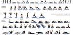 Yoga-exercises-series1-680×330