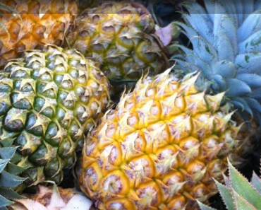 Ripe-Pineapple-Fruit