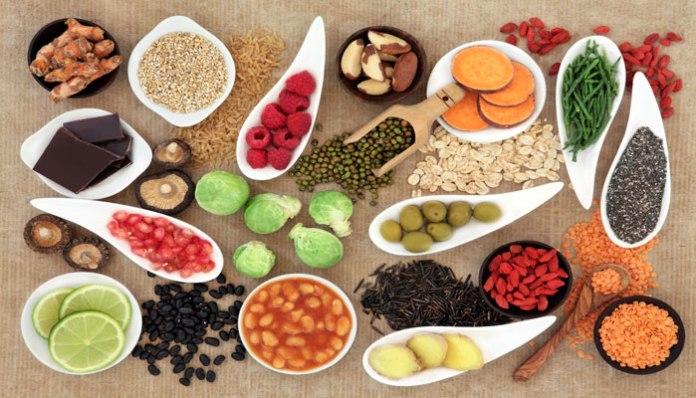 Herbal-remedies-for-bronchitis