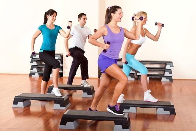 Proper-exercise