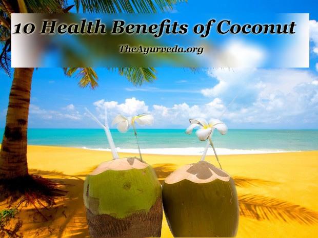 10-health-benefits-of-coconut