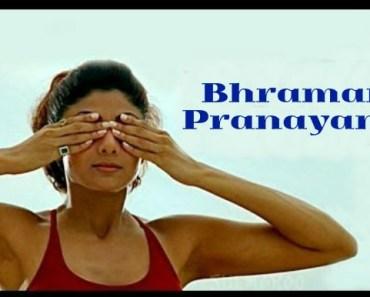 Bhramri-Pranayama-by-Shilpa