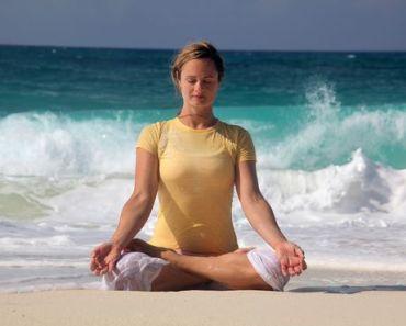 Udgeeth-pranayama-for-concentration