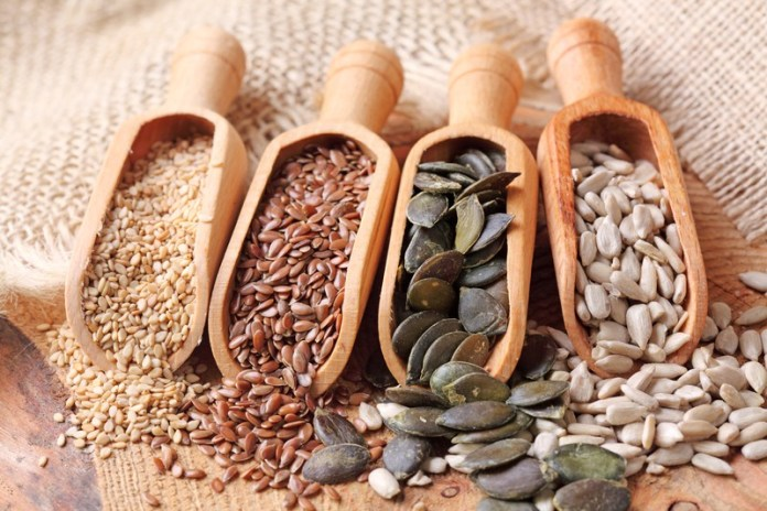 Edible-seeds-and-its-health-benefits