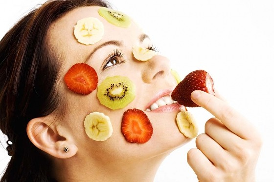 healthy-foods-for-skin