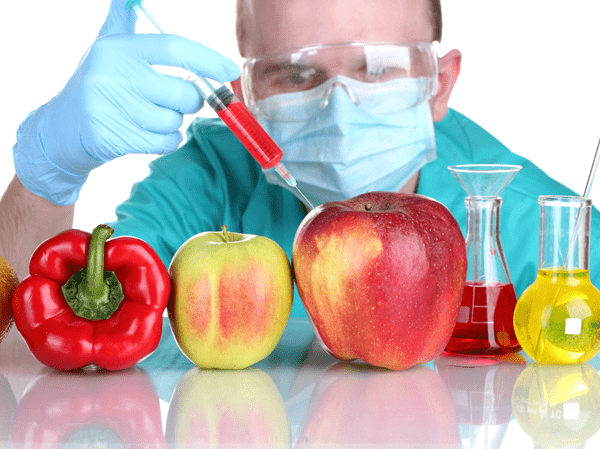 Food Adulteration in different ways