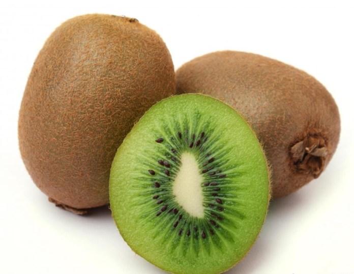 Kiwi is the best Fruits for Diabetes patients