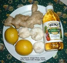 Ayurvedic ingredients