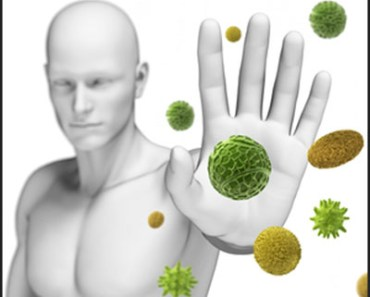 Top 7 Home Remedies to Boost your Immunity