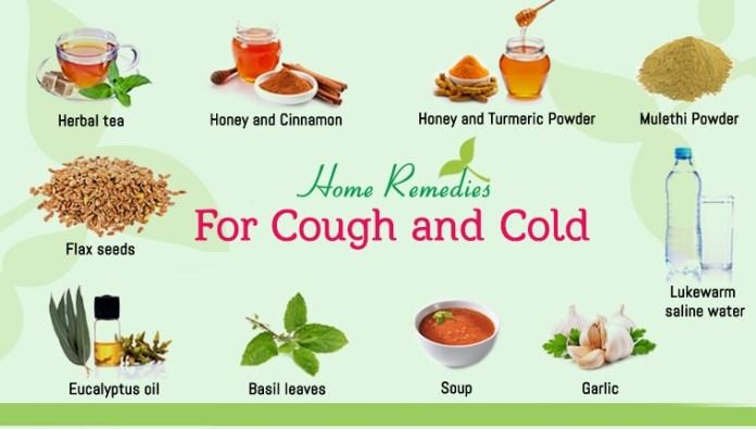 Best Herbal Remedies for Allergy