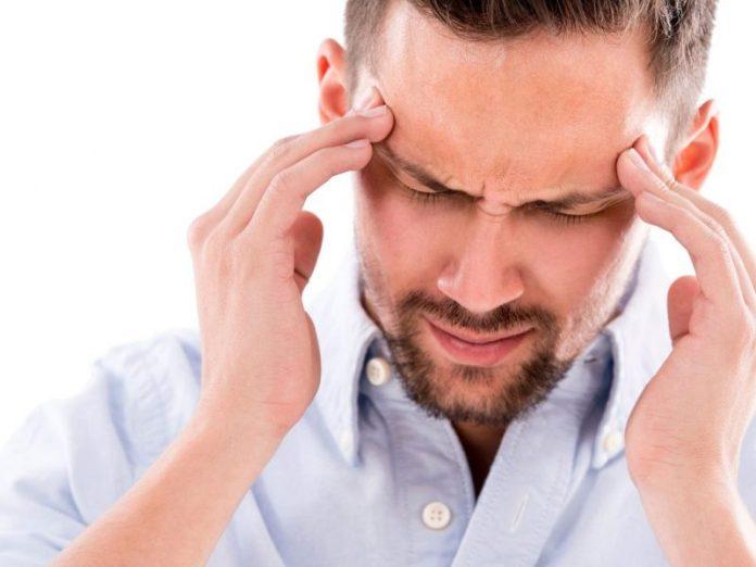 migraine headache