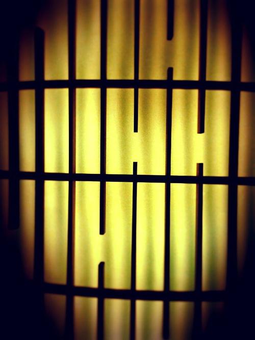 13jan_prison
