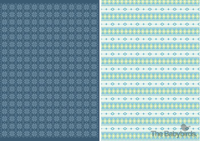 ass_pattern02