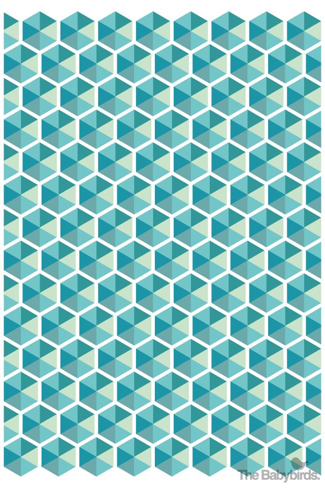 geowall02