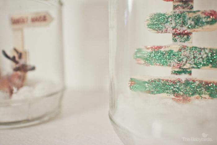 christmasjar-15