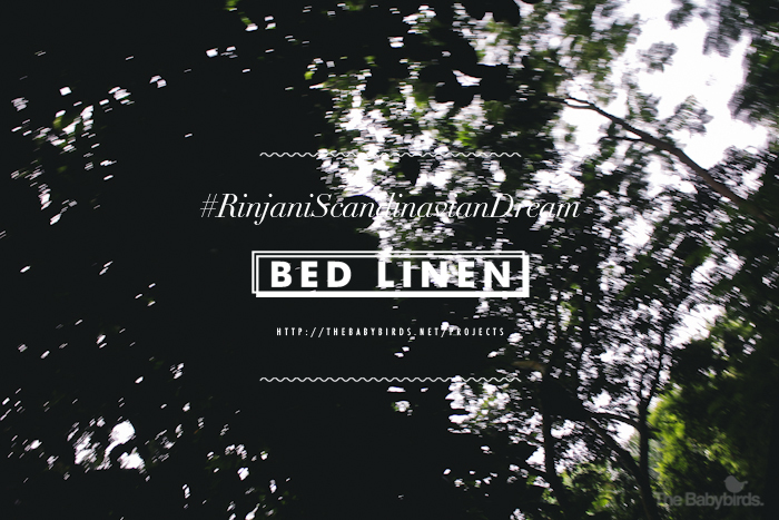 bedlinen_cover_blog