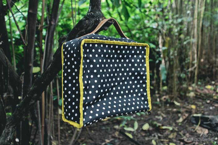 lunchbag-3
