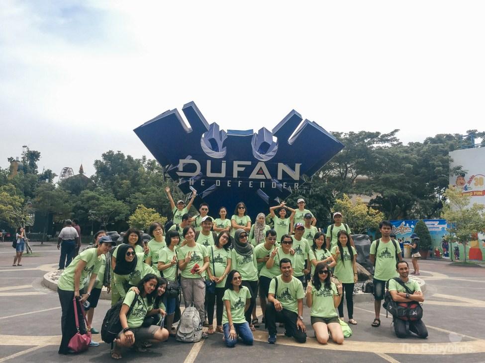dufan-2