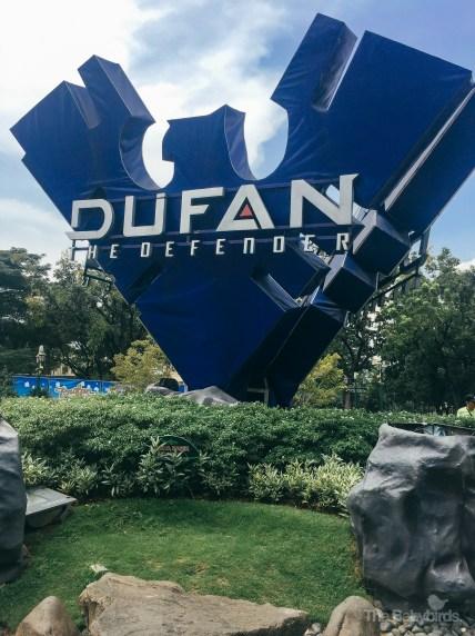 dufan-3