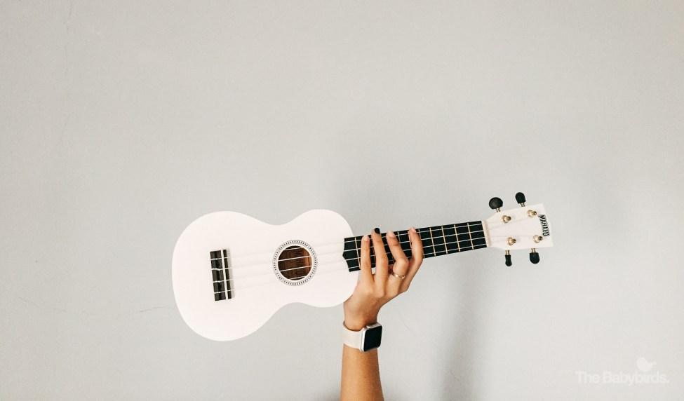 ukulele-1