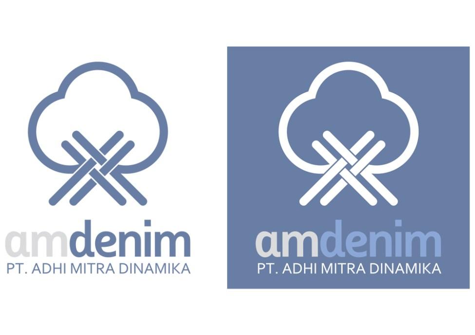 amdenim logo-5