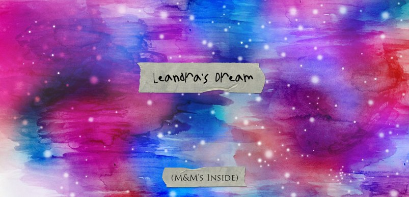 label-dream-jar