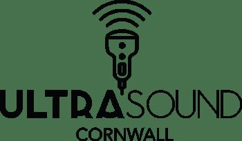 Ultrasound Cornwall