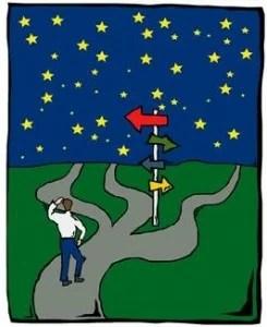 crossroads paths 3 15 13