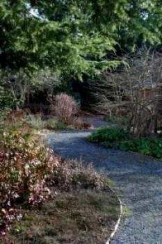 garden path sept 20 2013 two
